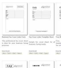 free cover sheet free fax cover sheet template printable fax