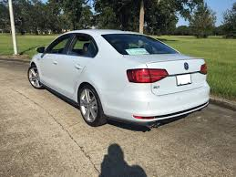 volkswagen jetta 2017 white ryan lee lejeune on twitter