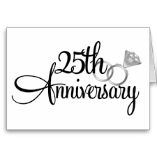 wedding wishes clipart anniversary wishes clipart 10
