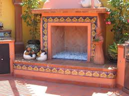 mexican decorations for home thraam com