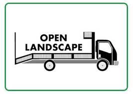 Landscape Truck Beds For Sale Landscaping Truck Landscape Truck Landscape Truck System Custom