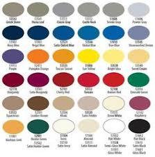 tuscan color palette cd642d hex color rgb 205 100 45