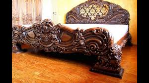The 25 Best Wooden Beds by 30 Unique Handmade Wooden Bed Frame Decor Architecture U0026 Design