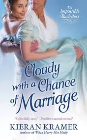 cloudy chance marriage kieran kramer