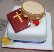 army birthday cake u2014 fitfru style