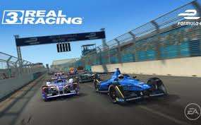 real racing 3 apk data real racing 3 apk mod money all gpu data v5 5 0 android