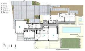 one story modern house plans modern single story house plans large size of bedroom 2 story floor