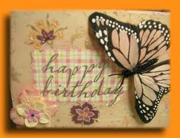decorablesart happy butterfly birthday