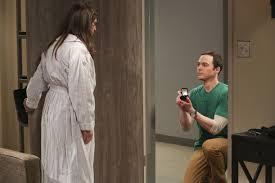 Hit The Floor Final Episode - the big bang theory u0027 season 10 finale sheldon and amy turning