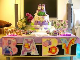 baby shower ideas on a budget baby shower gifts on a budget money saving