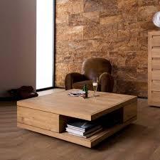 2017 best of large low oak coffee tables