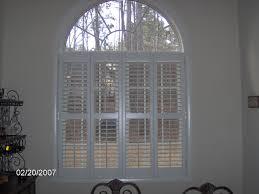 plantation shutters carolina blind u0026 shutter inc
