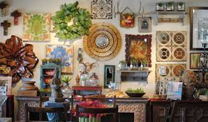 Cheap Lights Mcallen Tx Home Vida Mcallen Furniture Home Decor
