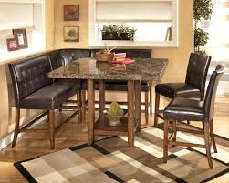 Dining Room Pub Sets Awesome Bar Height Kitchen Table Sets Home Designing