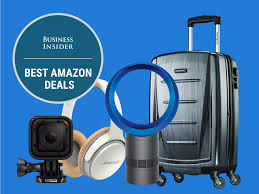 top black friday deals amazon amazon u0027s cyber monday deals aren u0027t even close to finished u2014 these