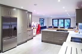 best small kitchens kitchen white kitchen paint ideas best small kitchen designs open