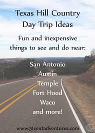 best 25 temple texas ideas on pinterest houston texas travel
