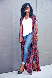 142 best my style images on pinterest clothes fall and fall