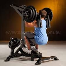 Powertec Leverage Bench Squat Leverage Machine Bodybuilding Com Forums