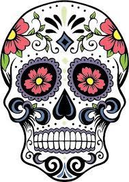 25 unique skull art ideas on pinterest skull drawings skull