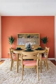 tara kantor interiors interior designer in scarsdale new york