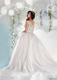 wedding gowns 2014 dar wedding dresses 2014 wedding inspirasi