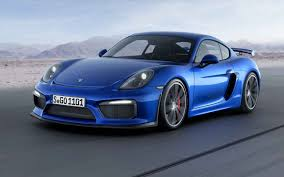 porsche cayman pricing 2018 porsche cayman gt4 rs release date specs and price http
