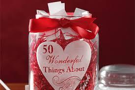 s day gifts for boyfriend valentines day gift ideas for mforum