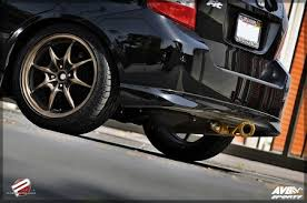 towing with honda accord tow hooks for honda accord us spec 1998 2002 avb sports car