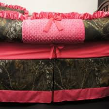 Baby Crib Camo Bedding Camo Bedding Sets For Babies Http Cheapergas Us Pinterest