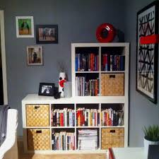 Malm Bookshelf 107 Best I Ikea Images On Pinterest Home Live And Room