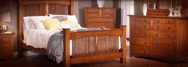 Jordan Furniture Bedroom Set Home Sugarhouse Furniture