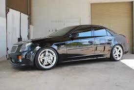 2006 cadillac cts rims linea veneto wheels on 2005 cadillac cts v wheeldude com