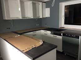 kche streichen welche farbe wände streichen in küche und wohnzimmer mit frogtape
