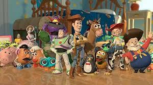film animasi terkenal 10 film kartun disney terbaik yang pernah dibuat
