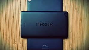 android security update nexus 7 2013 and nexus 9 are getting android 5 1 1 security update