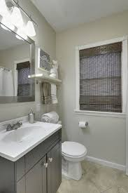 bathroom staging ideas 282 best sell this house images on moving tips home