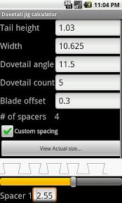 woodworking utilities android apps on google play