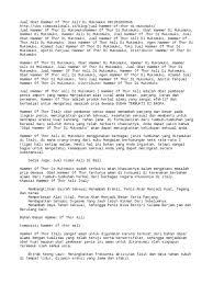 jual jual apotek hammer of thor bengkulu mamapuas site hammer of