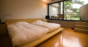 Japanese Home Interior Design by How To Add Japanese Style To Your Home Decoholic