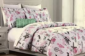 themed bed sheets themed bedding