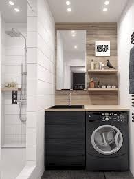 Licht Ideen Badezimmer Badezimmer Decken Ideen Deckenleuchte Led Wohnzimmer Jtleigh Com