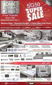 home design expo singapore home design expo singapore 28 home design n decor super sale 27 jun 2015 home design decor