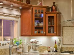 mission style cabinets kitchen photos bruce snell hgtv