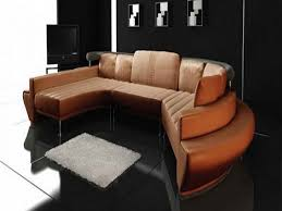 Small Modern Sofas Sofa Beds Design Excellent Traditional Modern Sectional Sofas For