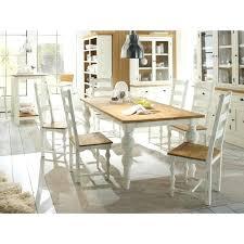 ensemble de cuisine en bois cdiscount table et chaise table de cuisine avec chaise encastrable