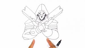 how to draw a grim reaper skull tags how to draw a reaper toy