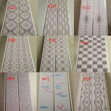 ceiling designs in nigeria wholesale nigeria ghana kenya popular pvc ceiling designs ceiling