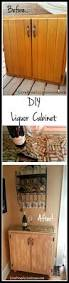 100 liquor cabinet ideas diy furniture liquor storage ideas