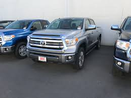 tundra truck ford photo gallery awesome ford tundra toyota tundra sr5 trd